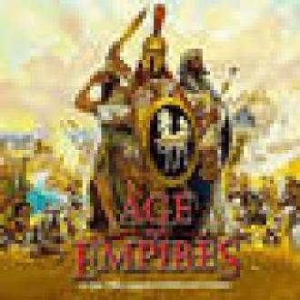 Söylenti: Yeni Age of Empires Geliyor!