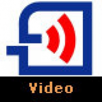 AirTies ile Kablosuz IPTV