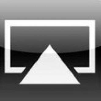 iPhone'da Başlatın iPad'de İzleyin
