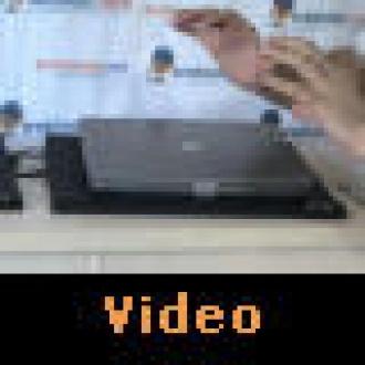 Dizüstü Bilgisayarınızı Soğutun