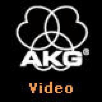 DJ Kulaklığı: AKG K 518 DJ