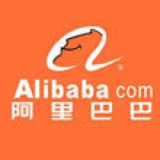 Alibaba Yahoo'nun %20 Hissesini Aldı