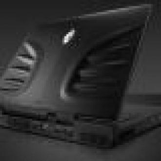 Alienware Crossfire X'e Geçti