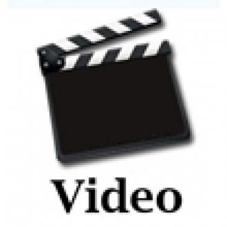 2012'nin En Çok Paylaşılan 20 Reklamı