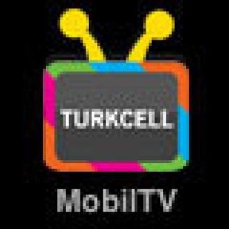 Turkcell MobilTV İncelemesi