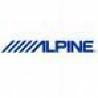Cebit 2010: Nokia ve Alpine Birlikte Çalışacak