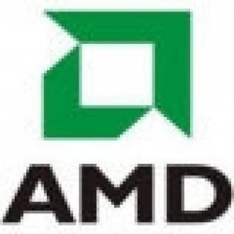 AMD'nin 22 nm Planları