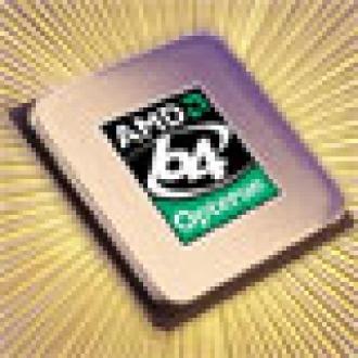 AMD Boş Durmuyor