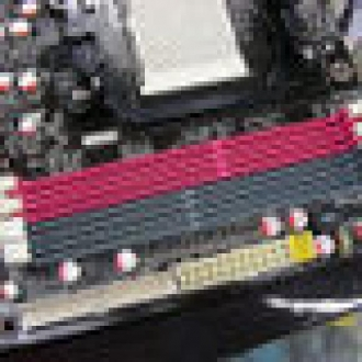 AMD'nin Combo Anakartı Piyasada