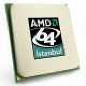AMD'nin 32 Nanometre Açıklaması