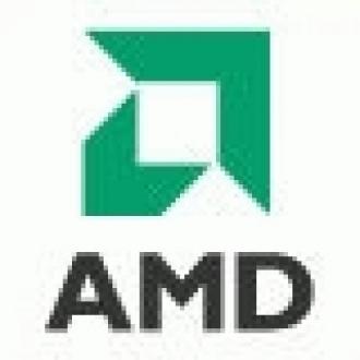 AMD'nin E5000 Serisine Cevabı