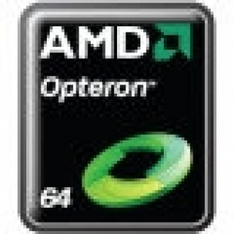AMD'nin Yeni Opteron'ları Piyasada