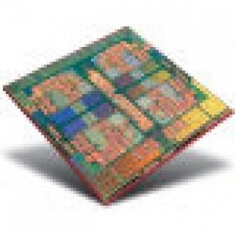 AMD'den Opteron SE