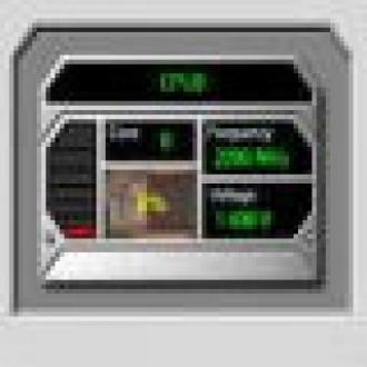 AMD İşlemcileri Kontrol Altında