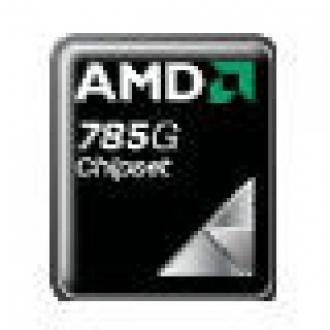 AMD'den Yeni Bir Soluk