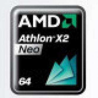 AMD'den Neo X2 Atağı