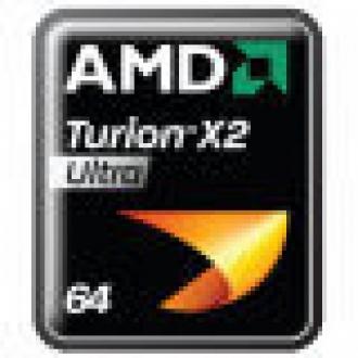 AMD Dizüstüne İndi