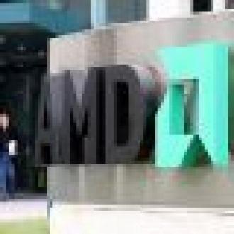 Kanada, AMD'ye Kucak Açtı