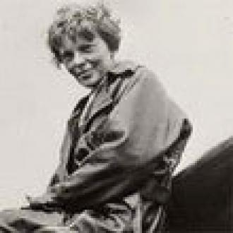 Amelia Earhart Kimdir? Öğrenelim!