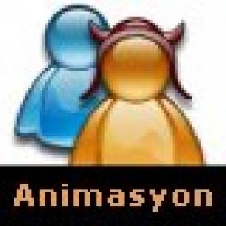 Reklamsız MSN