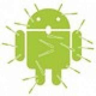 Android'in Yeni Uğrak Yeri Arabalar