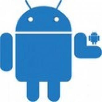 Android'de GPS Performansını Yükseltin