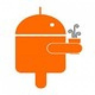 Microsft'un Android İçin İlk Hamlesi