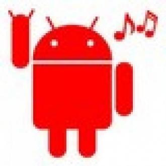 Android Coştu Bir Kere!