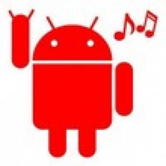 Skyfire, Android İçin Güncellendi