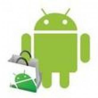 Google, Android ile Rekora Koşuyor