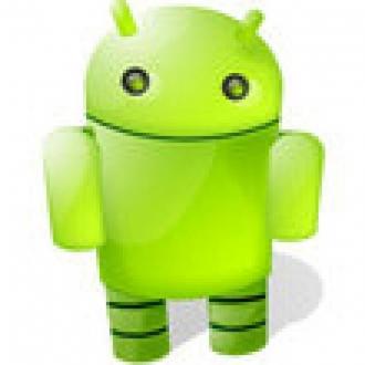 Android'i Bilgisayarda Çalıştırın