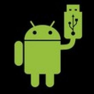 Android 2.3'ü Merak Ediyor Musunuz?
