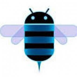 Android 3.2 Çıktı