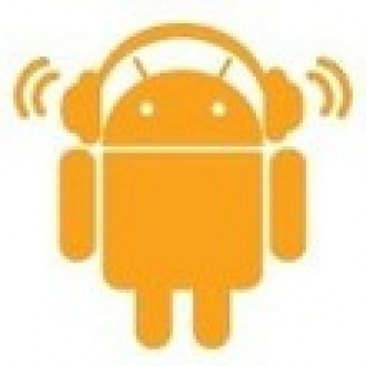 Android 2.3 Sürümüne Güncelleniyor!