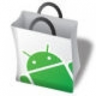 Android Tezgahı İçin Etiketler Hazır