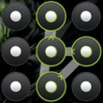 ESET'ten Android için Antivirüs