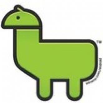 Winamp'ın Android Sürümü Güncellendi
