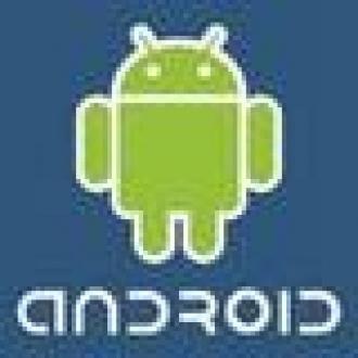 Android'in Veri Bağlantısını Engelleyin