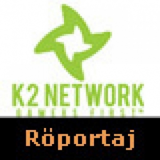 K2Network'ten Türkçe Oyun