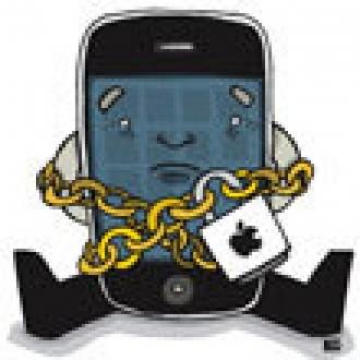 iPhone'lara Konser ve Maç Yasağı