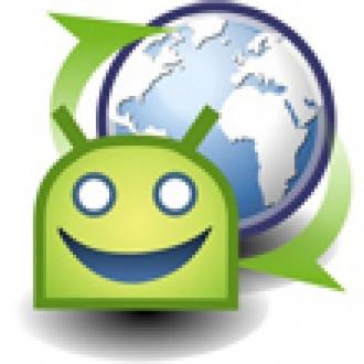 AppBrain ile Uygulamalarınız Güvende