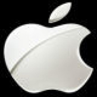 MacBook Yenilendi