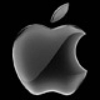 Apple Oyun Konsolu mu Geliştiriyor?
