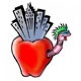 Apple'ı Kim Krize Soktu?