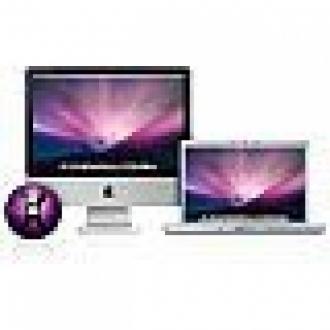 iMac ve MacPro'ya OpenCL Desteği