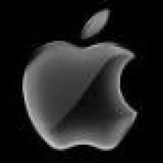 Apple Netbook Satar mı?