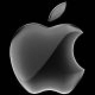 Mac'in Online Nüfusu Artıyor