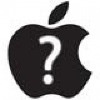 Apple, Bilgisayar Dünyasında Yükseliyor!