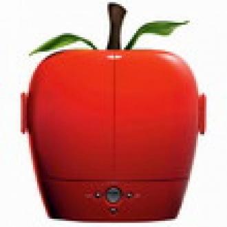 Apple TV, Rekora Gitti!