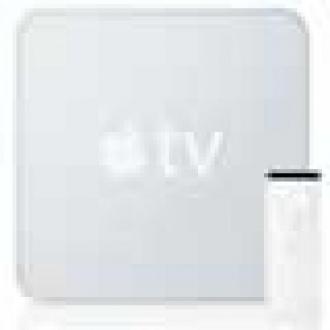 Apple TV Hack'lendi!